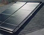 solar-pool-heating1
